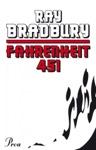 Fahrenheit 451 Edici En Catal