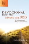 Devocional En Un Ao -- Camina Con Dios The One Year Walk With God Devotional