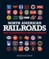 North American Railroads