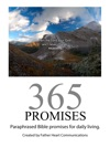 365 Promises
