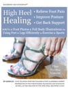 High Heel Healing
