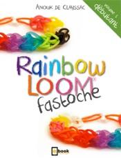 Rainbow Loom fastoche