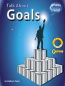 Talk About Goals