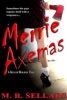 Merrie Axemas: A Killer Holiday Tale