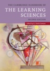 The Cambridge Handbook Of The Learning Sciences Second Edition