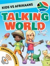 Kids Vs Afrikaans Talking World Enhanced Version