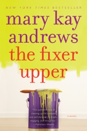 The Fixer Upper PDF Download