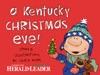 A Kentucky Christmas Eve