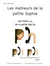 22B Les Malheurs De La Petite Sophie