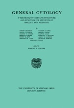General Cytology