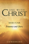 One With Christ  Series Four