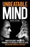 Unbeatable Mind 3rd Edition