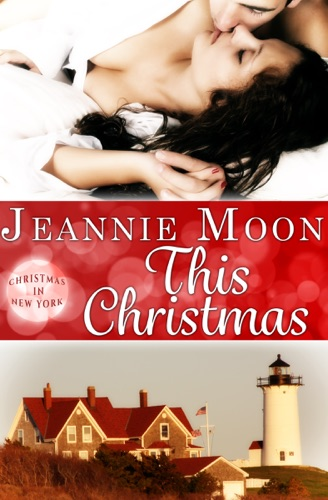 Jeannie Moon - This Christmas