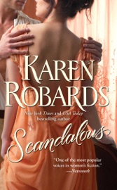 Scandalous PDF Download