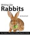 Writing Like Rabbits