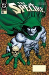 The Spectre 1992- 21