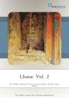 Lhasa Vol 2