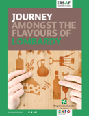 Journey amongst the flavours of Lombardy
