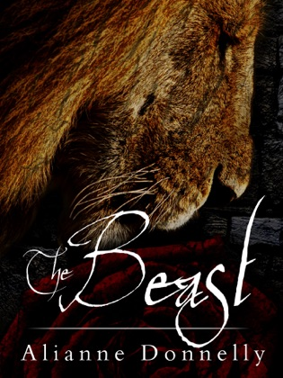 The Beast image