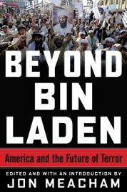 Beyond Bin Laden PDF Download