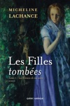 Les Filles Tombes Tome 1