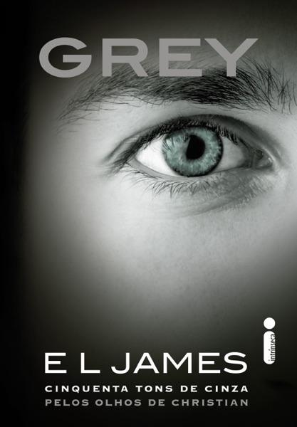 Grey (Edição em português)