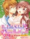 The Little School Nurse That Could 4
