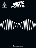 Arctic Monkeys - AM Songbook