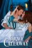 The Widow Vanishes