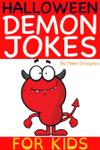 Halloween Demon Jokes For Kids