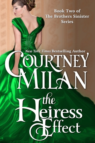 The Heiress Effect PDF Download
