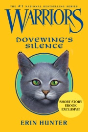 Warriors: Dovewing's Silence PDF Download