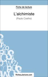 L'alchimiste de Paulo Coelho (Fiche de lecture)