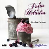 Polos y Helados Book Cover