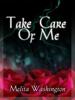 Melita Washington - Take Care of Me artwork