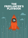 The Freelancers Playbook