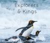 Explorers  Kings