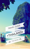Thailand Travel Guide and Maps for Tourists