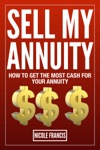 Sell My Annuity