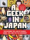 Geek In Japan