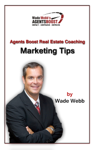 Agents Boost Real Estate Coaching Marketing Tips
