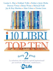I 10 libri Top Ten - Vol. 2 PDF Download