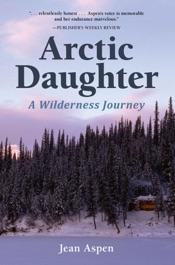 Download Arctic Daughter