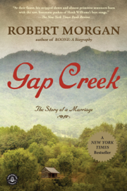 Gap Creek (Oprah's Book Club) PDF Download