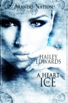 A Heart Of Ice
