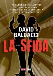 La sfida da David Baldacci