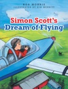 Simon ScottS Dream Of Flying