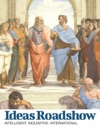 Democratic Lessons What The Greeks Can Teach Us