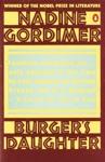 Burgers Daughter