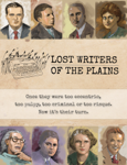 Lost Writers of the Plains